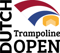 Dutch Trampoline Open <Alkmaar>