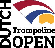 Dutch Trampoline Open <Alkmaar>