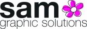 Sam graphic solutions