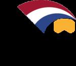 www.triffis.nl